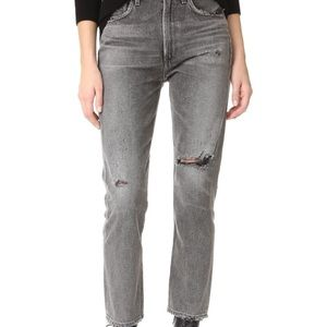 Citizens of Humanity Dree jeans